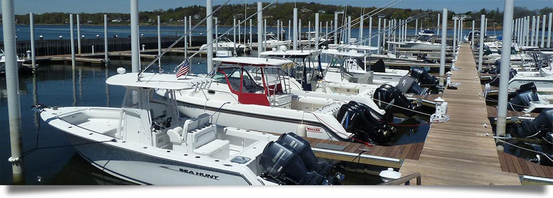 Skiff Rentals Paddleboard Rentals Pontoon Crabbing Navesink